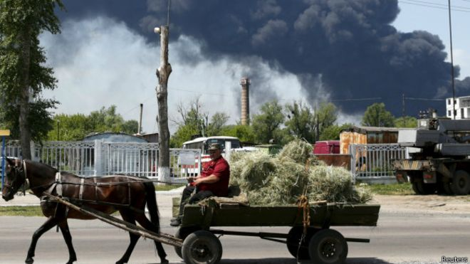 150610163058_kyiv_region_fire__624x351_reuters