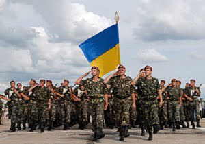armed-forces-of-ukraine-(article-picture1)
