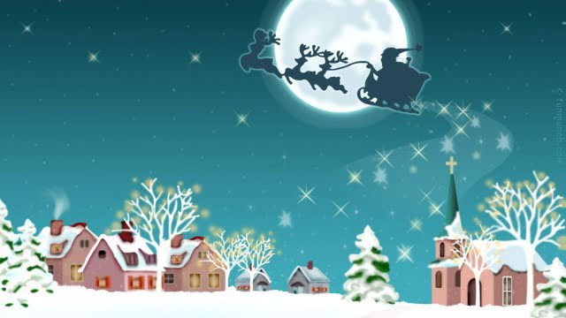 wallpaper-desktop-vintage-photos-backgrounds-christmas-bigest-images