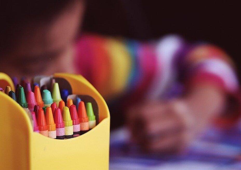 Благодійний фонд пропонує допомогу для сімей школярів Обухівщини