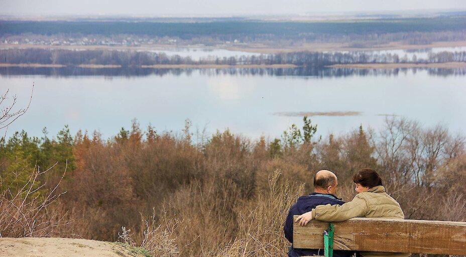 """""""Шалений туристичний потенціал"""": село на Обухівщині внесли до ТОПу найперспективніших"""