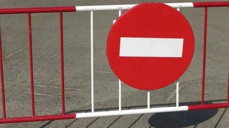Автомобілістам до уваги: де в Обухові перекриють дороги