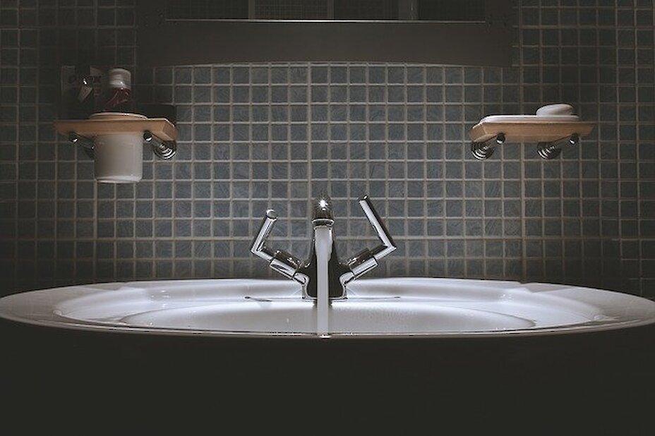 28 вересня: хто в Обухові залишиться без води