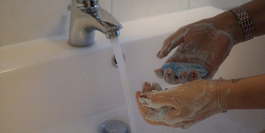 12 жовтня: де та чому в Обухові не буде води